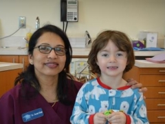 dr-shaw-shelby-twp-pediatric-dental-center