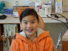 shelby-twp-pediatric-dental-center-3