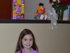 shelby-twp-pediatric-dental-center-5