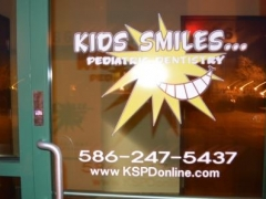 shelby-twp-pediatric-dental-center