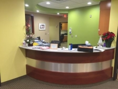 FRONT DESK NEW 2