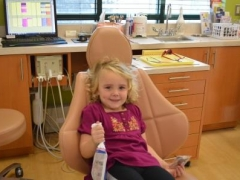 shelby-twp-pediatric-dental-center-2