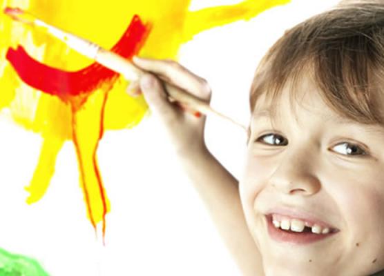 pediatric-dentistry-shelby-4