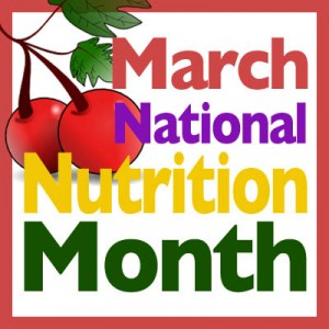 Nutrition-Month-icon-300x300