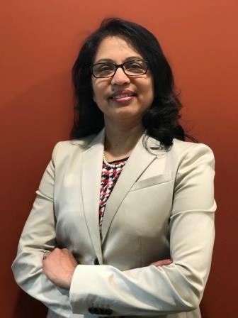Dr. Sonal Shah, B.D.S., D.D.S., Pediatric Dentist
