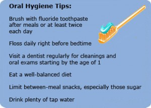 Best Health Tip of The Day