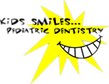 Kids Smiles Pediatric Dentistry