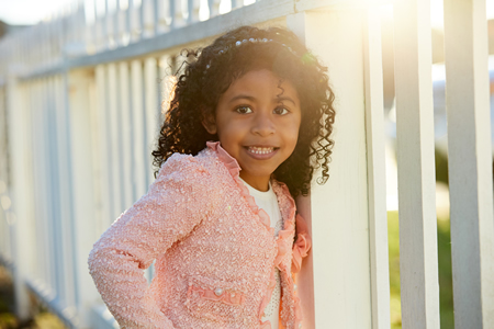 Kids Smile Pediatric Dentistry - Shelby Twp., MI