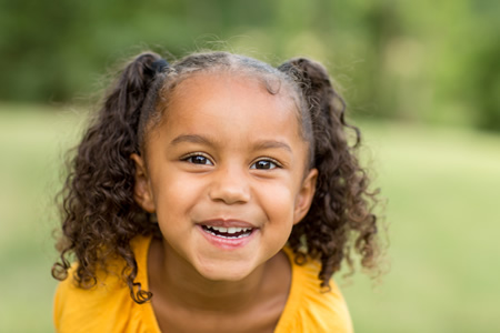 Kids Smile Pediatric Dentistry - Shelby Twp, MI