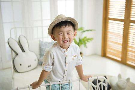 Kids Smile Pediatric Dentistry - Shelby Twp, MI