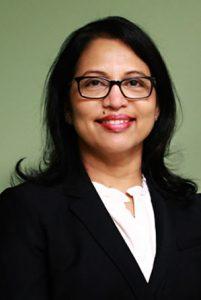 Dr. Sonal Shah, DDS - Pediatric Dentist in Shelby Twp., MI